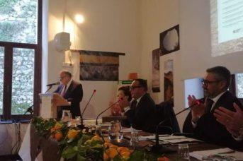 Tutela dell'Ambiente, seminario con i magistrati della Procura di Cassino