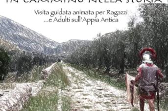 #ViviParchideLazio – iniziano gli appuntamenti nel Parco dei Monti Aurunci