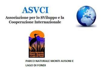 Servizio Civile Universale , al via le domande per 23 volontari nel Parco Naturale dei Monti Aurunci